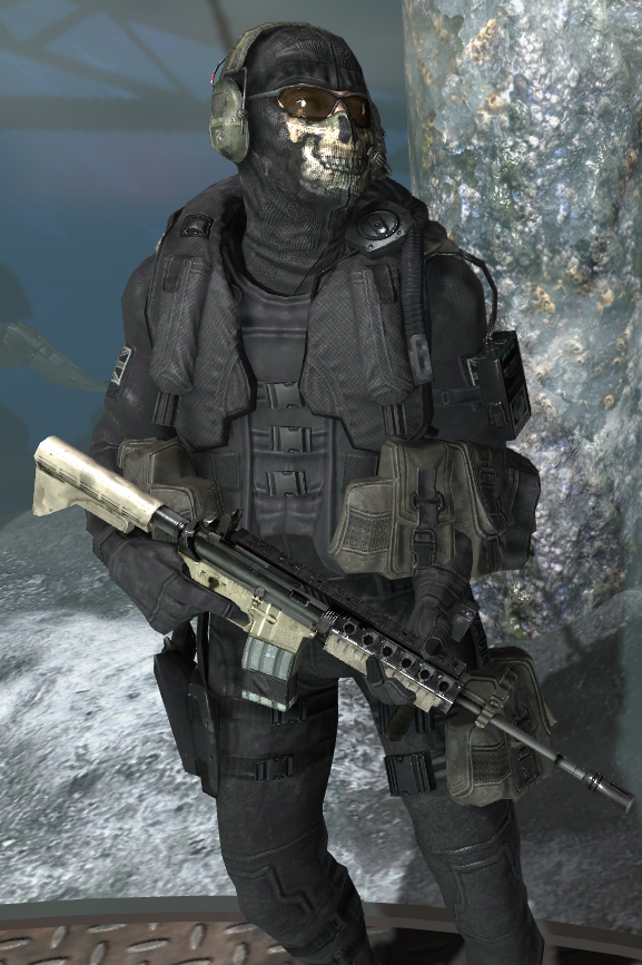 Call of duty costume ideas - Bing Images   Black ops cosplay   Pinterest   Xbox one Tomb raider ...
