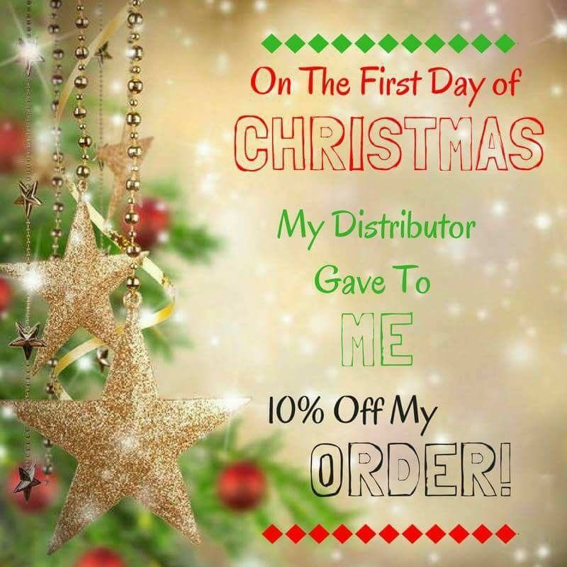 December 1st Welcome My Favorite Time Of Year I Love The Holidays Let The 12 Days Of Christ Original Christmas Gift Christmas Monogram 12 Days Of Christmas