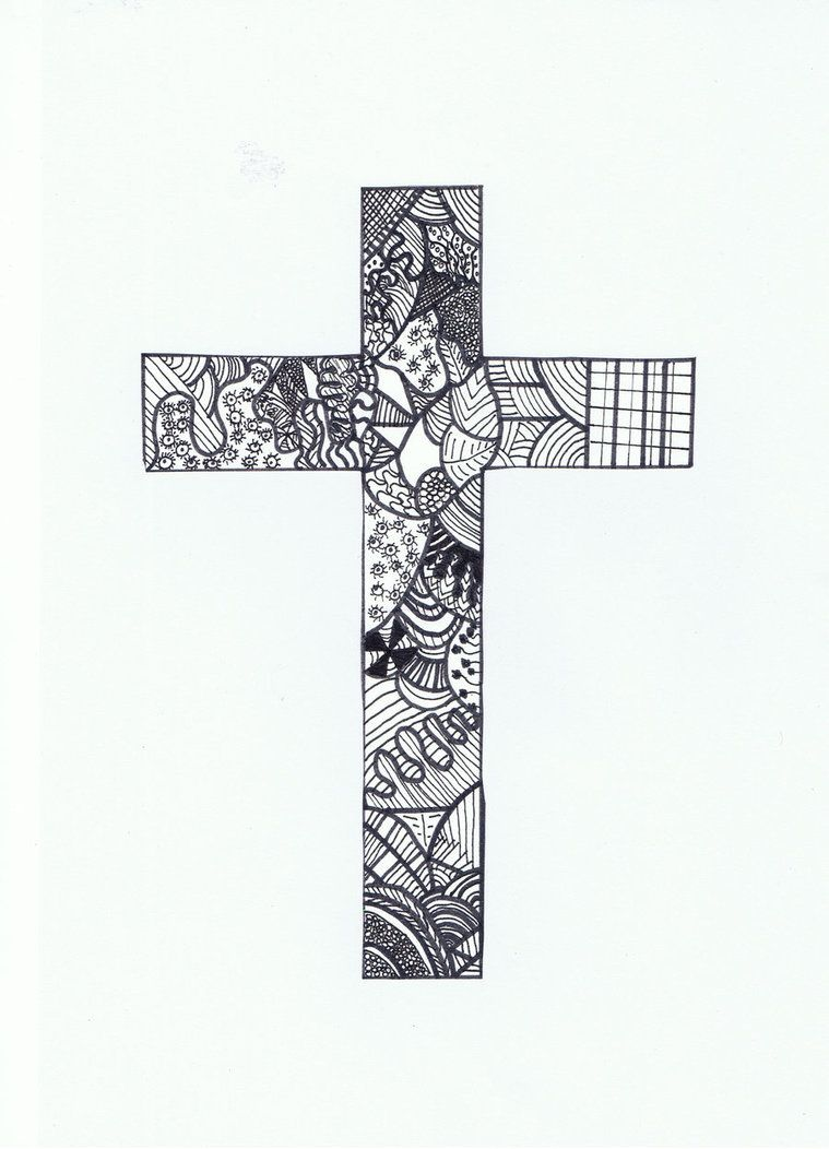 I love the idea of mixing mandala art with a cross. I'd want it on my back shoulder. I wouldn't want it to be too large but big enough to get the full effect of the intricate design. Google Image Result for http://th09.deviantart.net/fs71/PRE/i/2011/194/9/9/cross_mandala_by_harrypotterforeveaa-d3q2hly.jpg