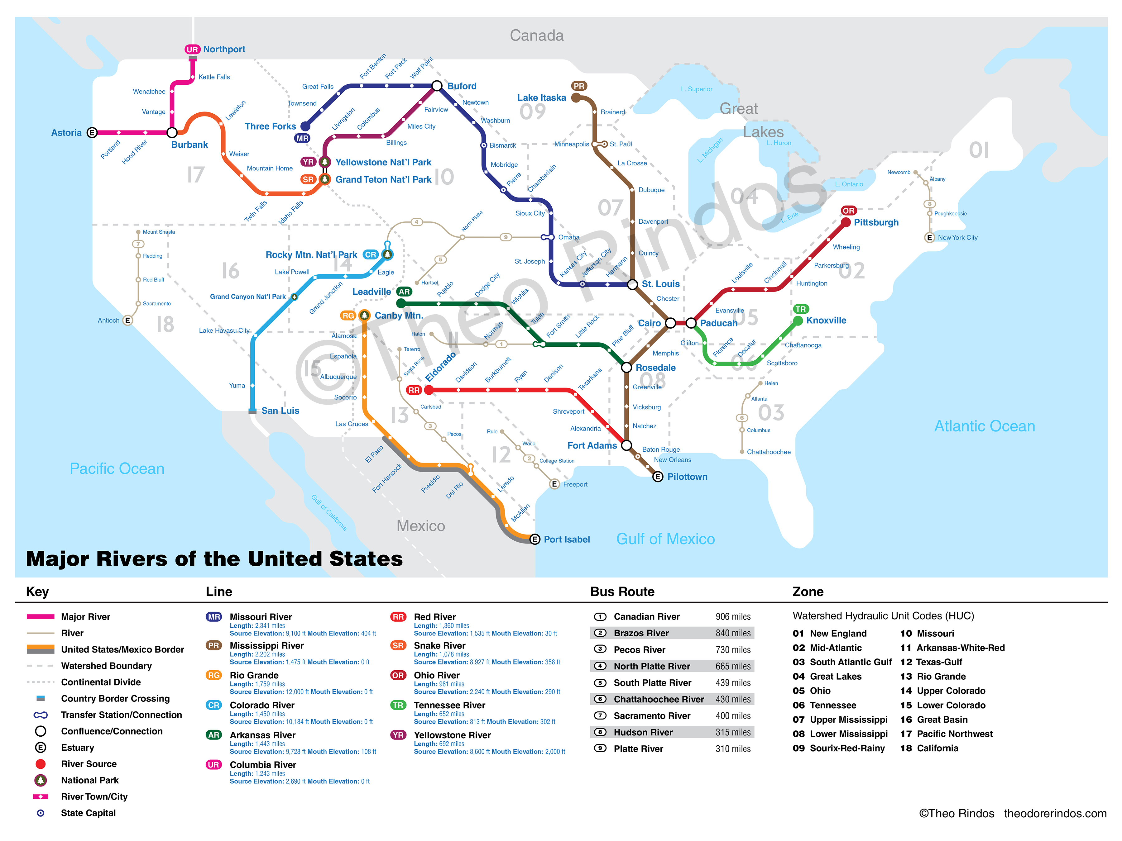 Pin By Presidential Penguin On Data Theory Subway Map Map United - Sacramento-on-us-map