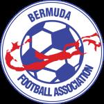 Fed Bermuda Escudos De Futebol Copa Do Mundo De Futebol Feminino Futebol