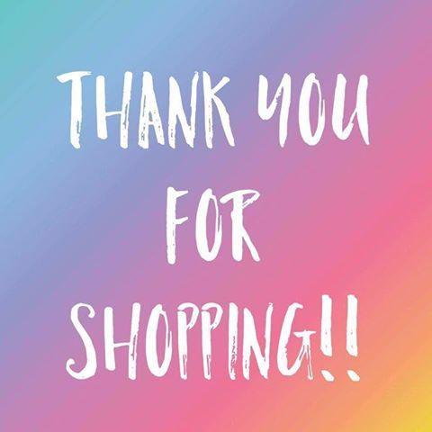 Lularoe Thank You Shopping Quotes Online Shopping Quotes Lularoe