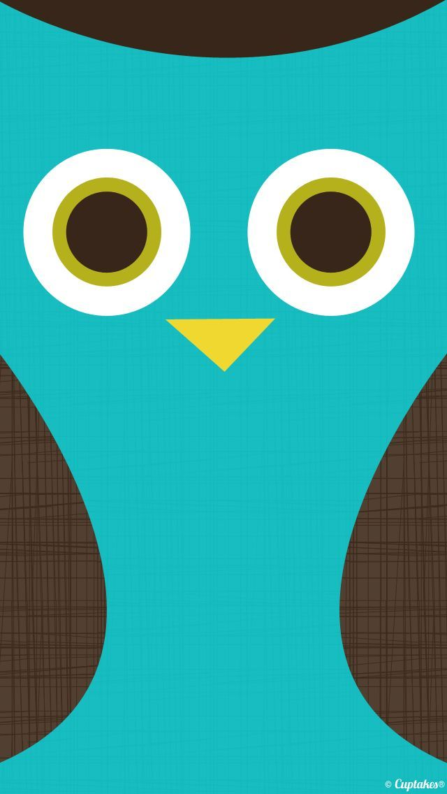 490626d7abbcad81350114a67c24322eg 6401136 pixels dinnerssss make your phone a owl with wallpaper companys new make it live wallpaper voltagebd Gallery