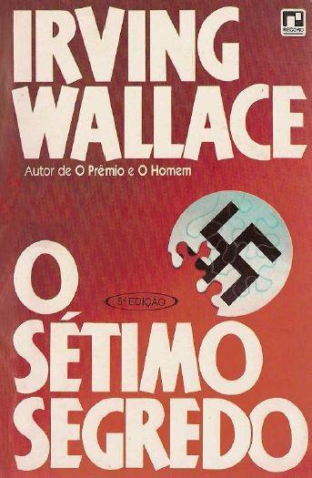 Download O Setimo Segredo Irving Wallace Em Epub Mobi E Pdf
