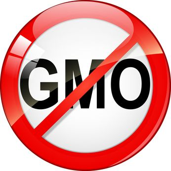 How To Avoid GMO Products? Is Organic Always GMO Free? ~ Research by Natural Healthcare Store