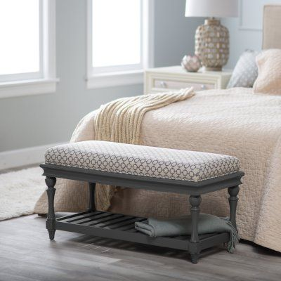 Bedroom Benches On Hayneedle End Of Bed Bench Bedroom