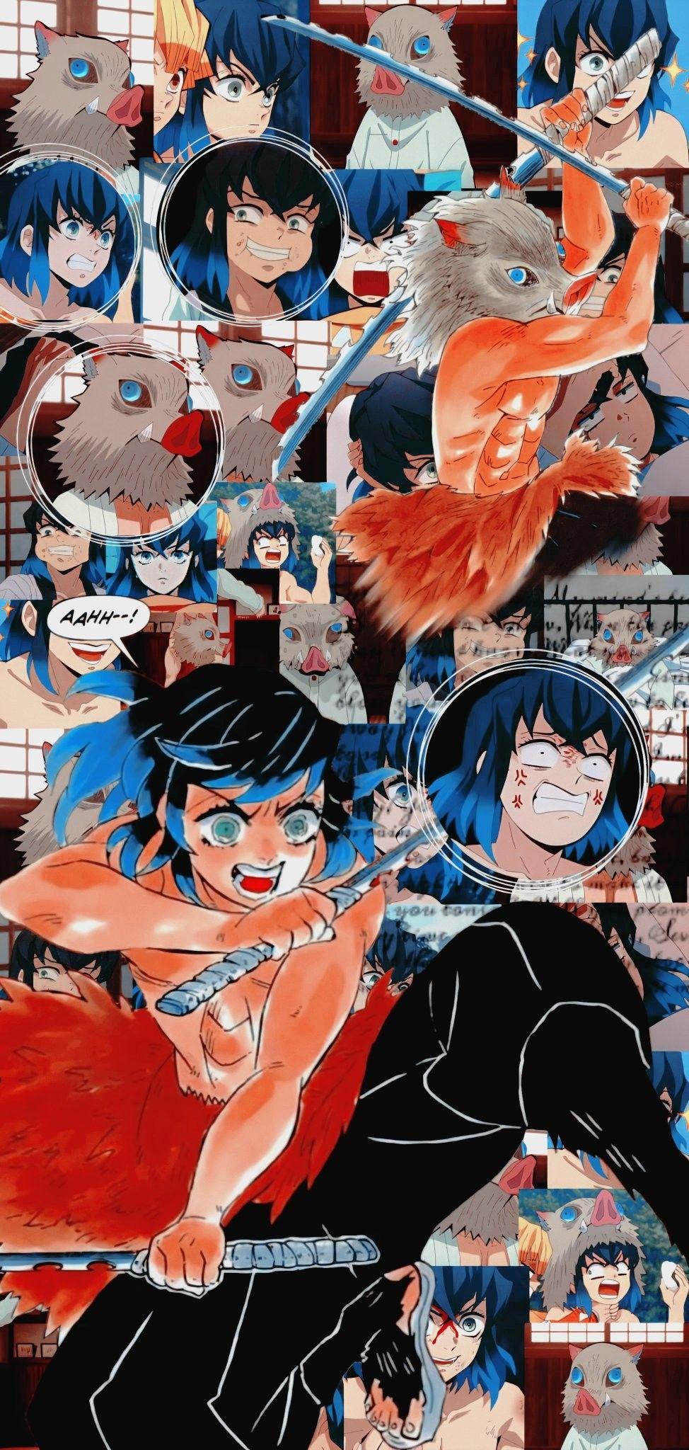 Aesthetic anime by bt29806 on anime in 2020   Anime, Anime ...