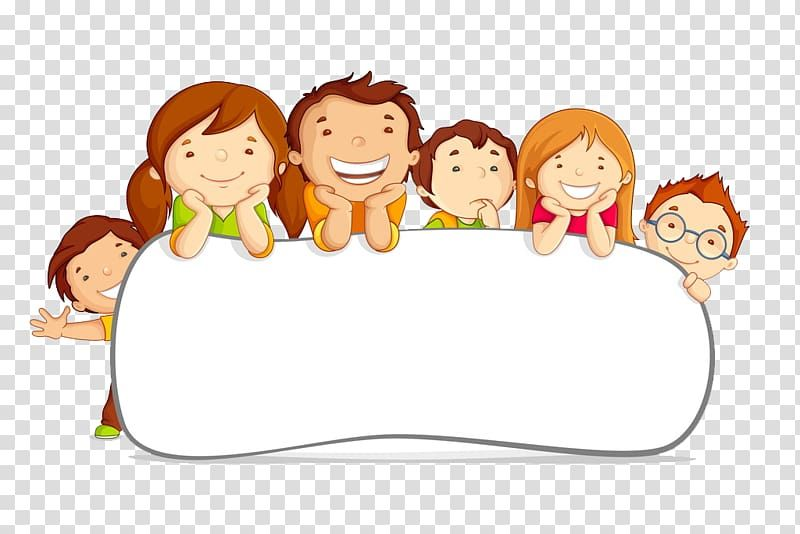 Teachers Day Student Education Cute Kids Of Children Sitting In Front Of Table Illustration Trans School Illustration Teachers Illustration Student Cartoon