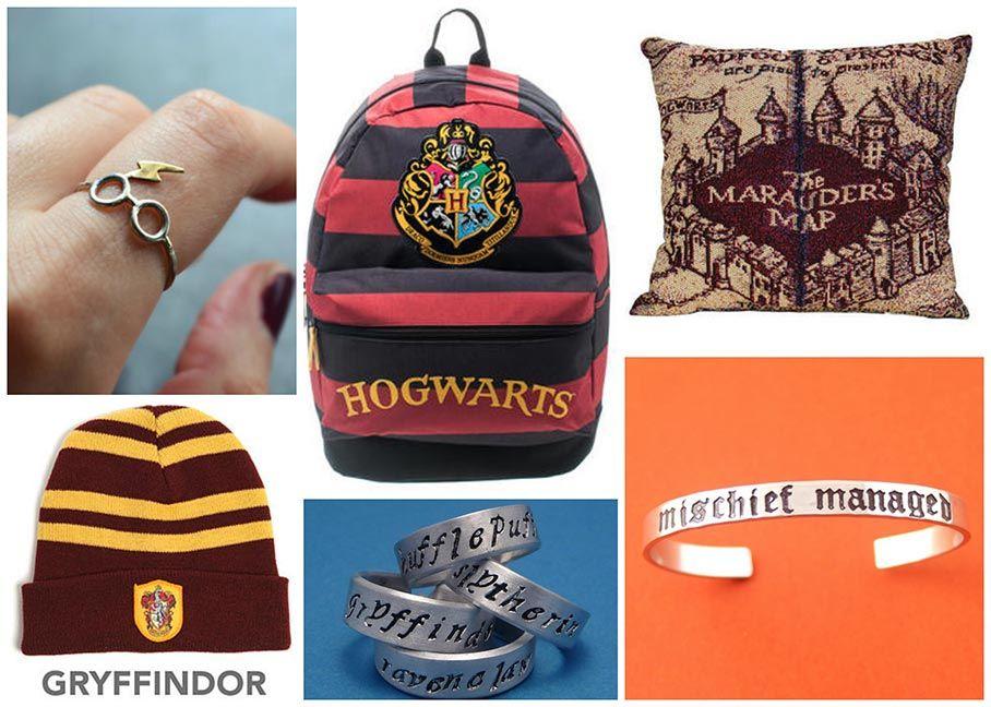 Harry Potter gift ideas   Diy   Pinterest   Harry potter gifts ...