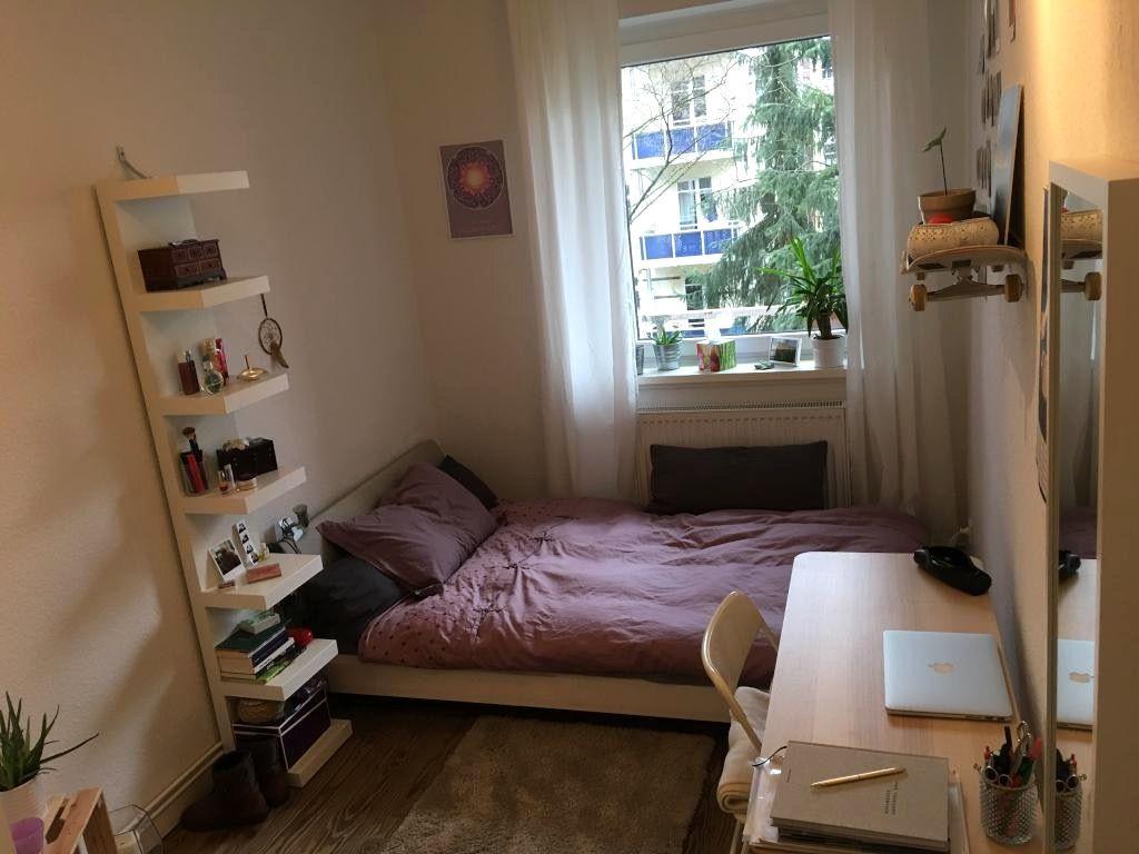 Wohnzimmer Ideen Wg Einrichtungsideen Bezaubernde Auf Wohnzimmer