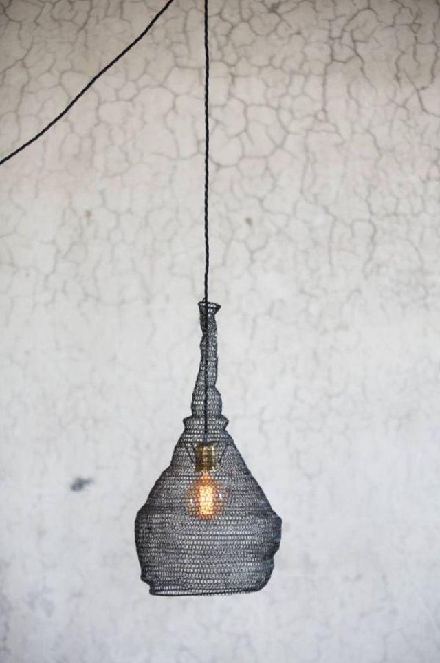 Sköna hem | Taklampor, Belysning tak, Belysning inspiration
