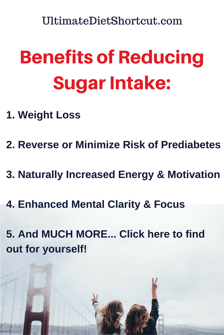 Stop Being Unhealthy & Happy! Learn How To Lose Weight Fast And Get Healthy!