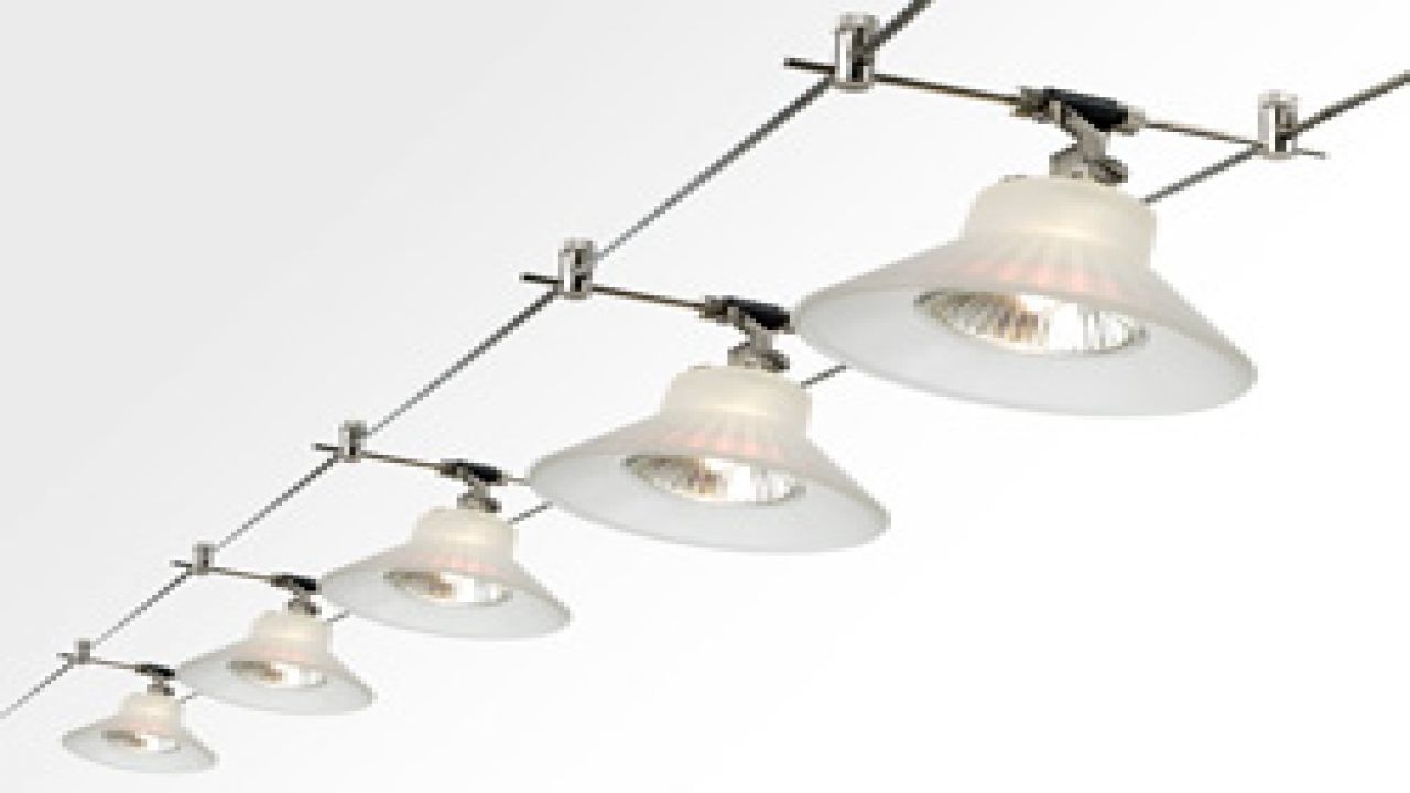 tracklightingikea 40 track lighting ikea for living