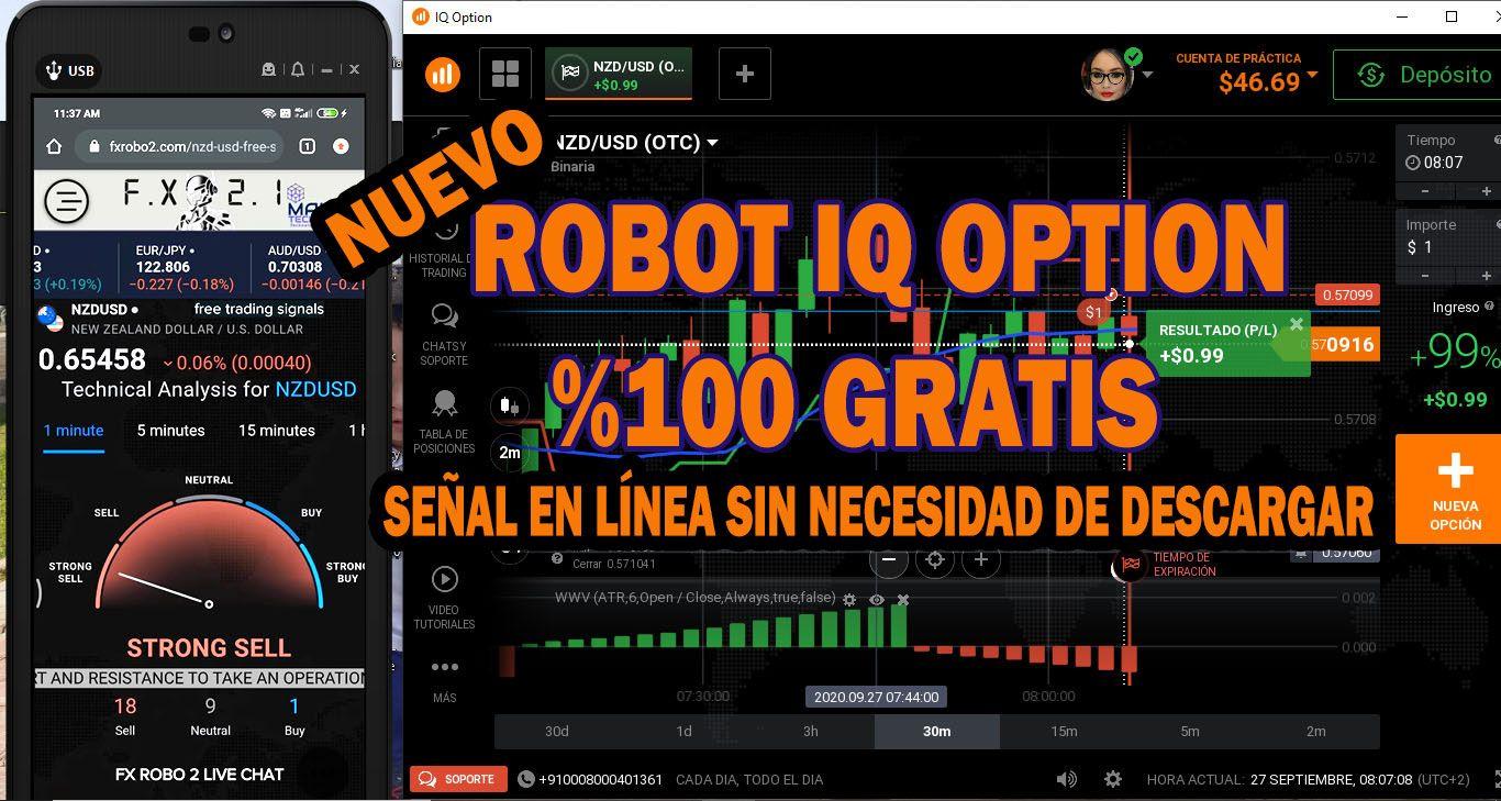 slumdog millionaire english download forex binäre optionen roboter