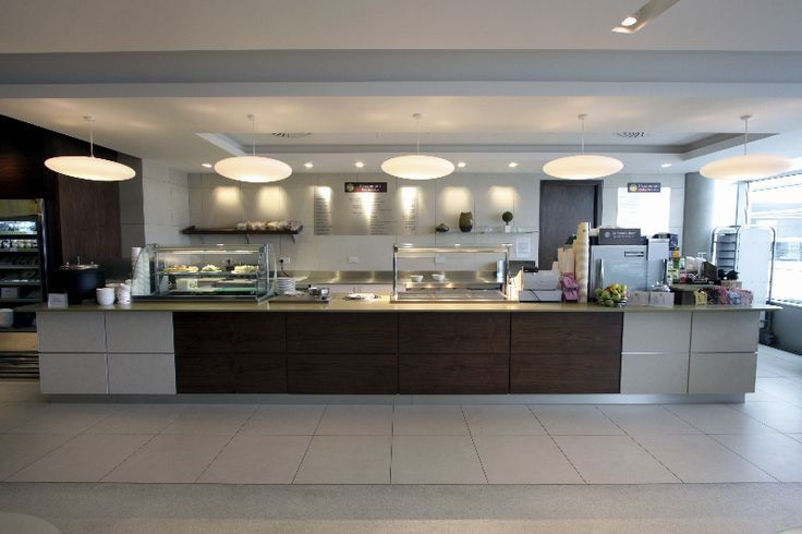 best servery uk - Google Search | Work | Counters | Chiswick