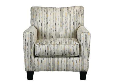 Awesome Badcock Spectrum Accent Chair Furniture Home Furniture Machost Co Dining Chair Design Ideas Machostcouk