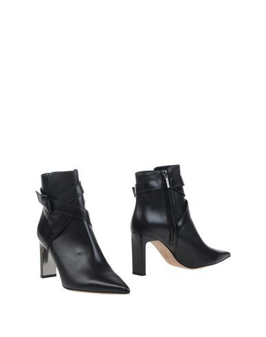 ESCADA Ankle boot. #escada #shoes #ankle boot