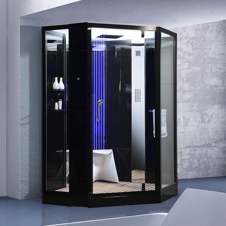 Cabinas de ducha. Selección de modelos disponibles actualmente on ...