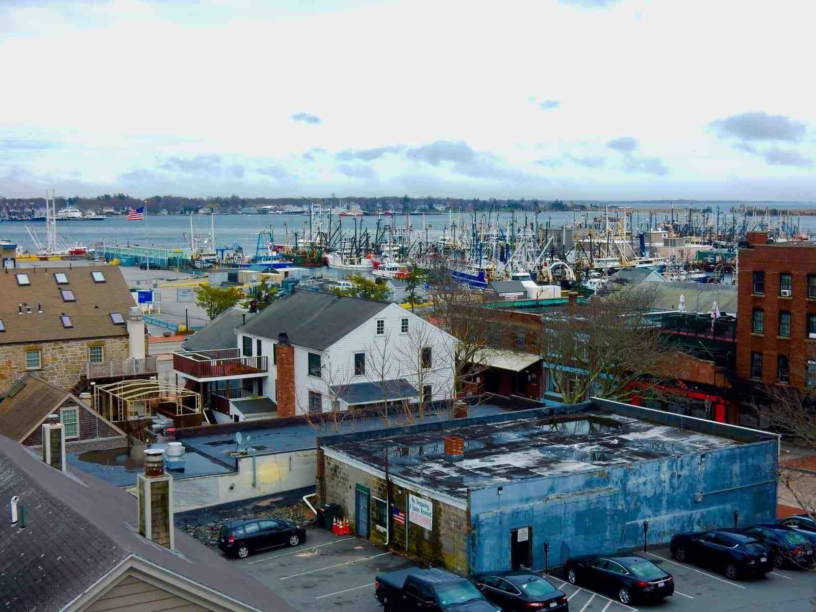 New Bedford Ma New Bedford Bedford Massachusetts Bedford Ma