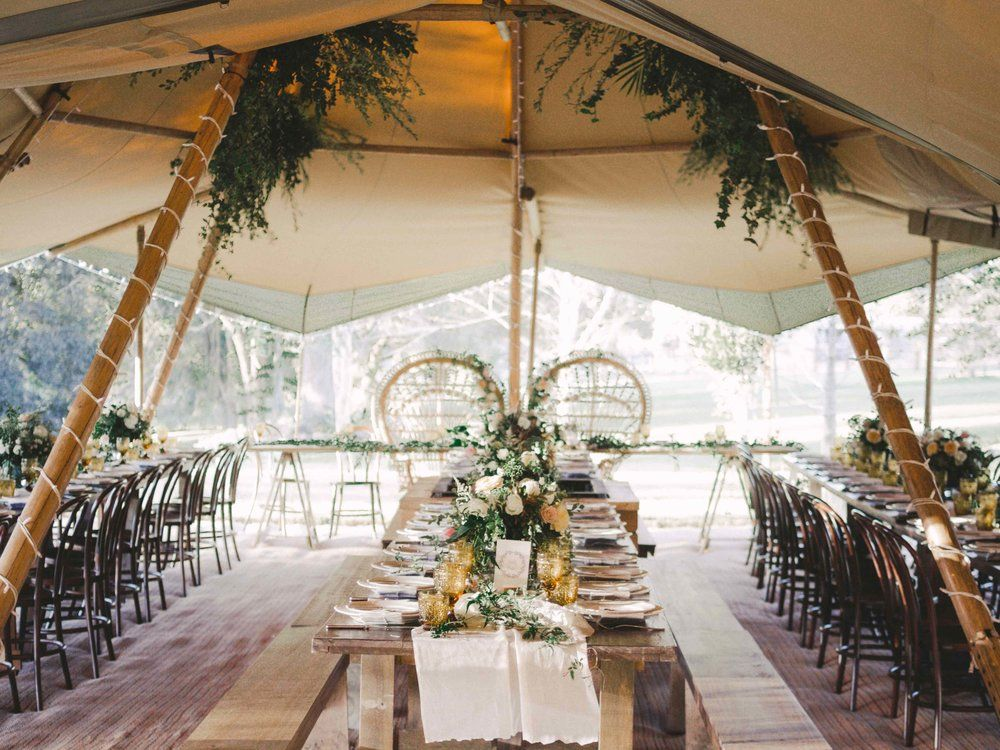 Wedding Wedding Wedding Bohemian Wedding Reception Wedding