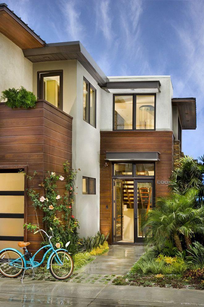 tipps fur den hausbau so planen sie richtig also organic architecture inspirational examples rh pinterest