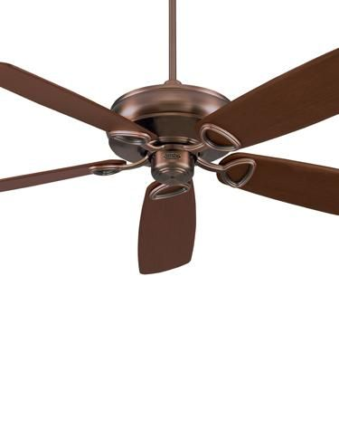 Regency Has Introduced A New Version Of Its Popular Gladiator Fan With A Smooth Bottom Housing Instead Of Slot Ceiling Fan Design Light Decorations Ceiling Fan