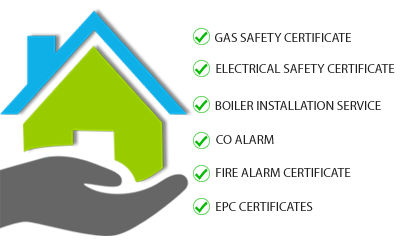 f61e96db6adba65c3e2cc15e618f8d67 - How Much Is It To Get A Gas Safety Certificate