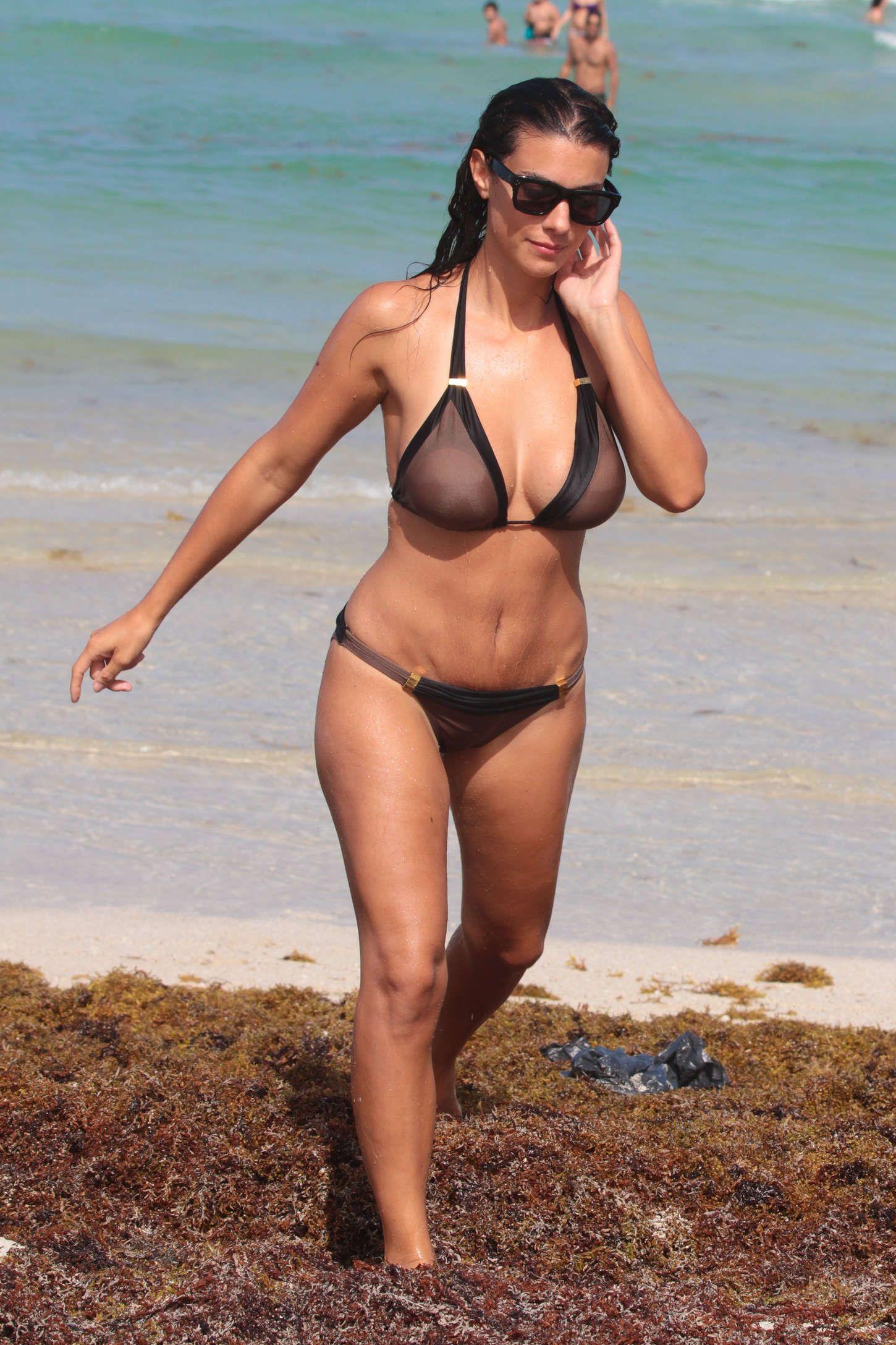 Hot Ludivine Sagna nudes (15 photo), Ass, Fappening, Feet, see through 2006