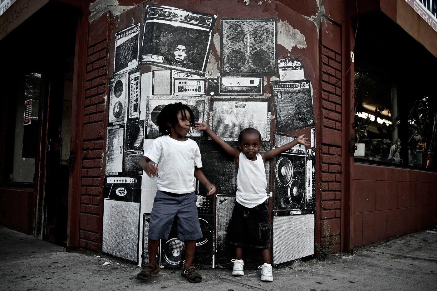 f61ead363b1c5c3c0cd6f0df4aaf8c24 - Posters R Us Oakland Gardens Ny