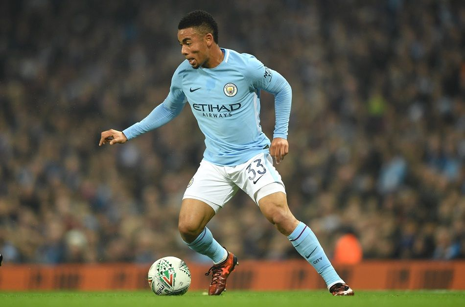 EPL Fixtures: Leicester v Manchester City - injury news, kick-off