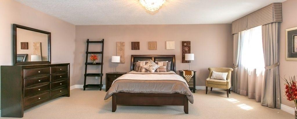 Design Mein Traum Schlafzimmer #Badezimmer #Büromöbel #Couchtisch #Deko  Ideen #Gartenmöbel #