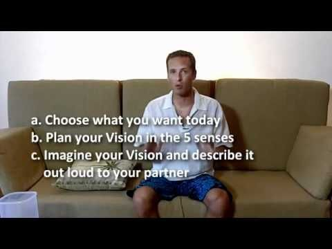 http://www.AttractionCD.com - This video will teach you a technique for how to speed up your results with the Law Of Attraction in 4 simple steps. Add this t...