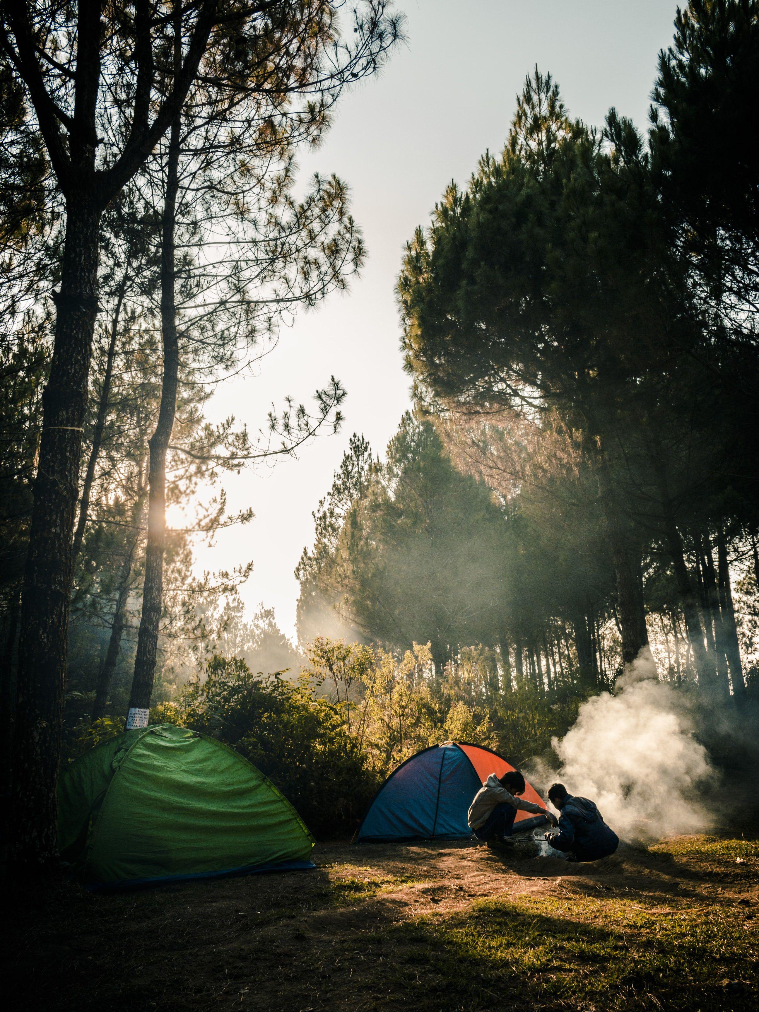 Camp Car Pictures Download Free Images on Unsplash