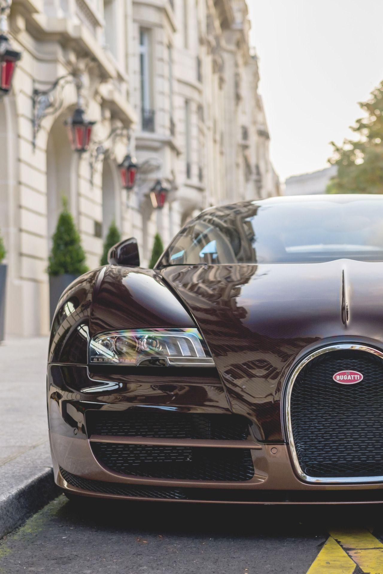 f61ecd2f205435a833415c07c3986042 Cozy Bugatti Veyron Rembrandt Edition Price Cars Trend