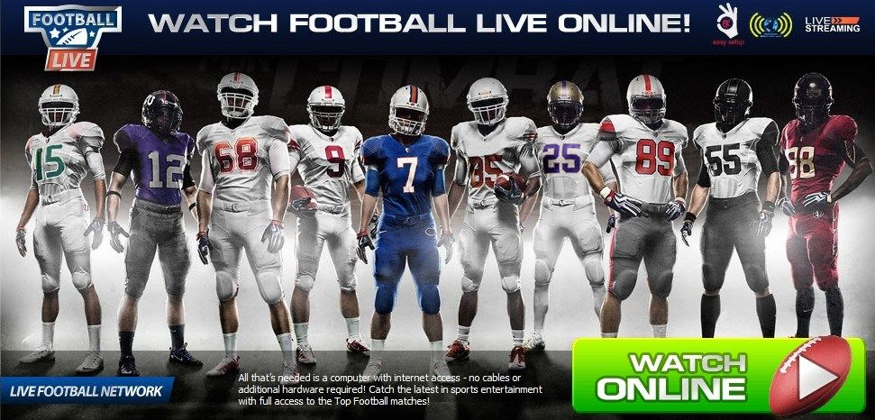 Pin by Sandhu Saab on ABOUT Nike pro combat, Ncaa
