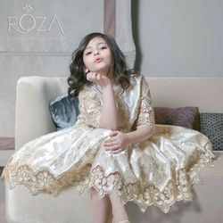 فـانز رند الشهيلي Eyeem Cute Baby Girl Images Baby Girl Images Beautiful Girl Photo