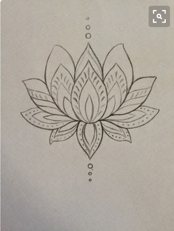 Pin by inka love on tattoos pinterest tattoo and tatting discover ideas about lotus flower drawings mightylinksfo