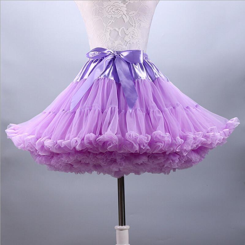 "Photo of ""Sissy Lolita"" Petticoat Skirt – Sissy Panty Shop- ""Sissy Lo…"