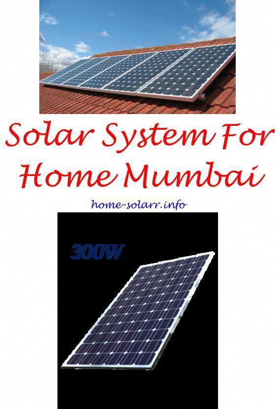 #renewable | Solar panels, Solar power house, Solar ...