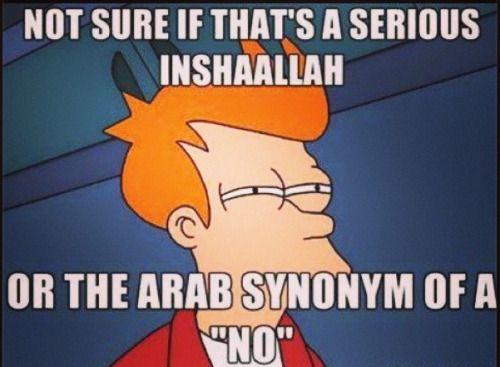 Arab Memes Arabic Memes Arabic Funny Sarcastic Jokes