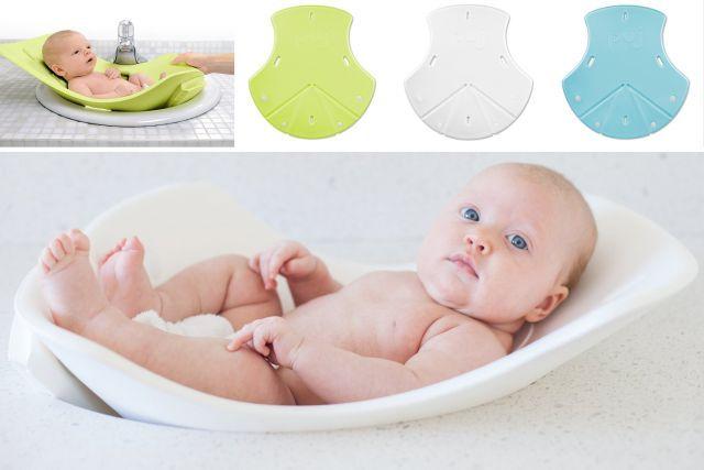 articles pratiques pour le bain de b b baby boy nurseries baby boy et baby. Black Bedroom Furniture Sets. Home Design Ideas