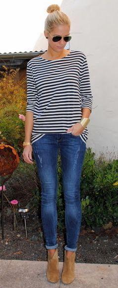 Photo of Was wäre die Damenwelt ohne ihr Faible für Schuhe? Wir finden: Nur halb so gla…