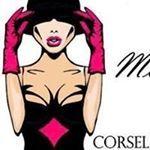 Corselets Madamme Juju (@corseletsmadammejuju) • Instagram photos and videos Tenha a Cintura dos Seus Sonhos. https://goo.gl/whtii6
