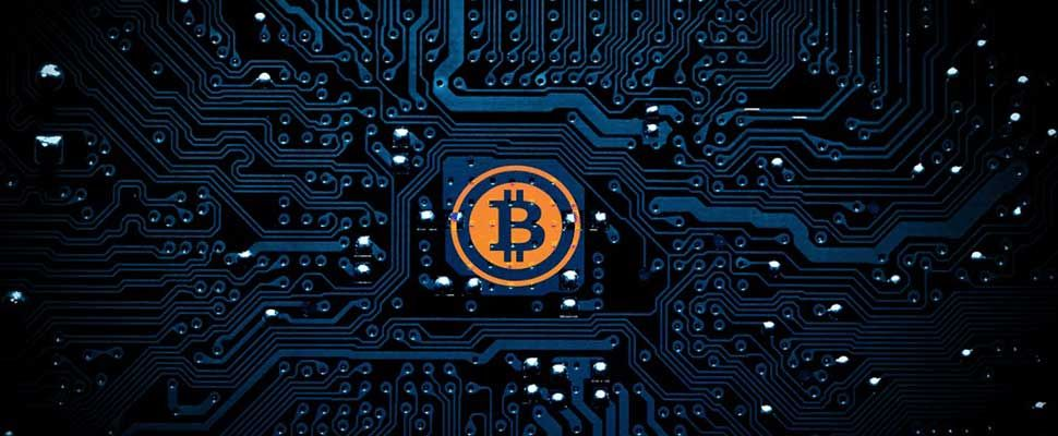 Cannot find anything about 0 fee bitcoin trading, bitcoin
