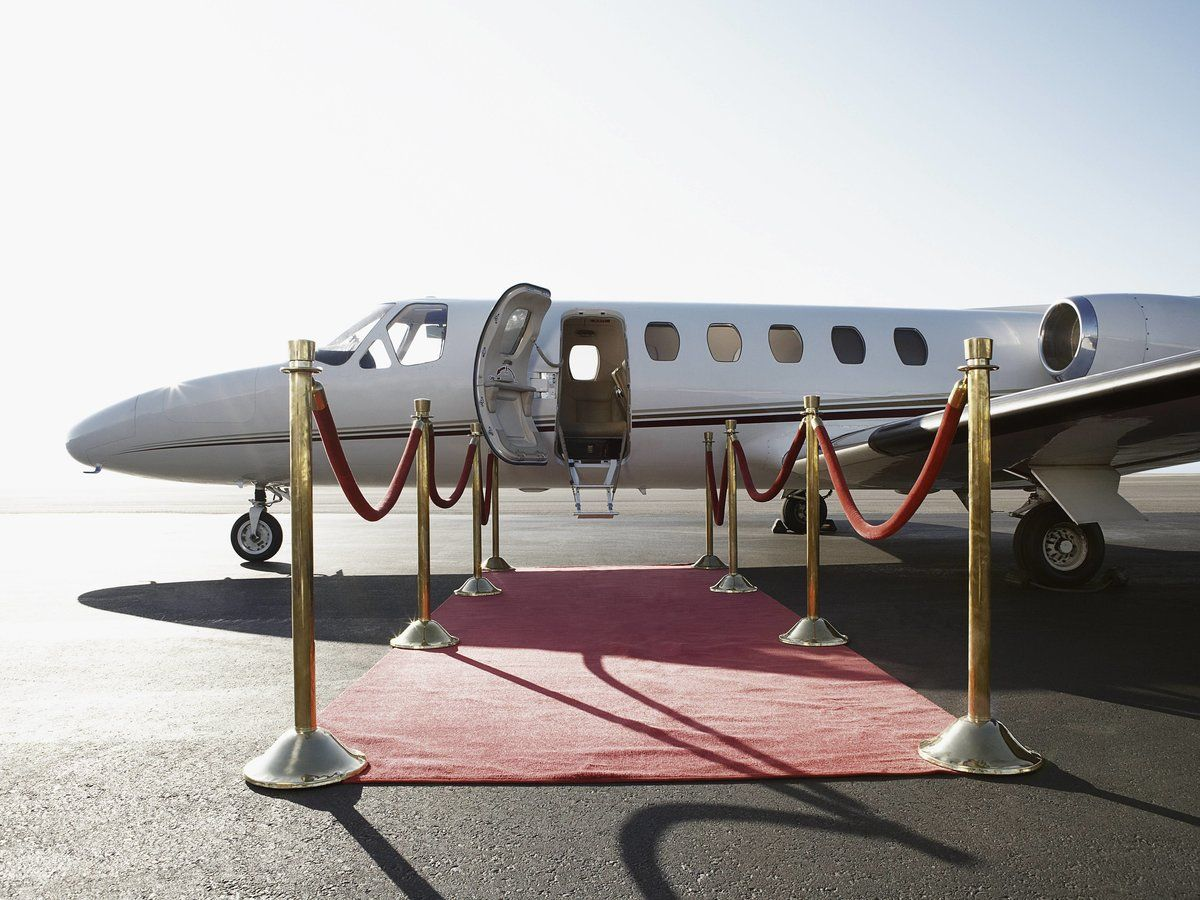 How To Fly The Worlds Best Business Class For Less Than Coach