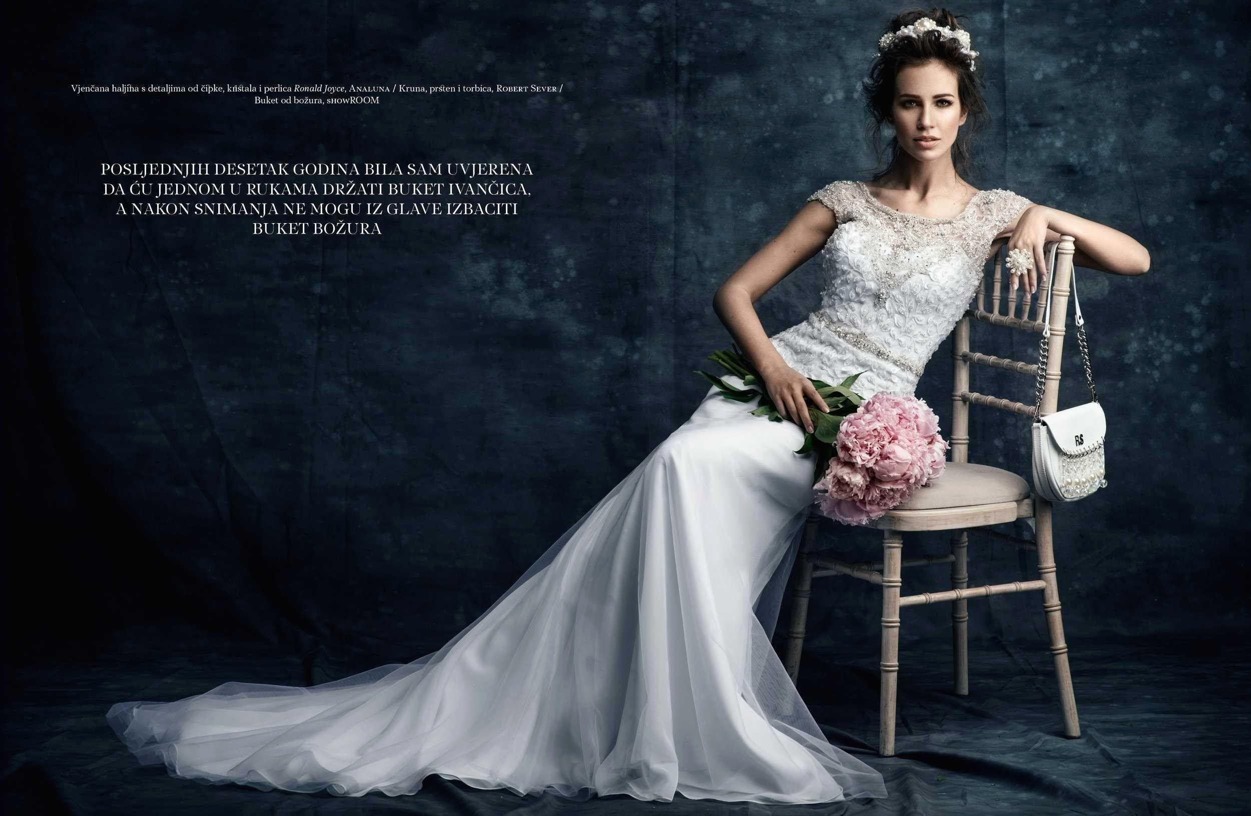 Wedding Gowns Dallas Texas Backyard Wedding Dresses Casual Wedding Dress Simple Wedding Dress Casual
