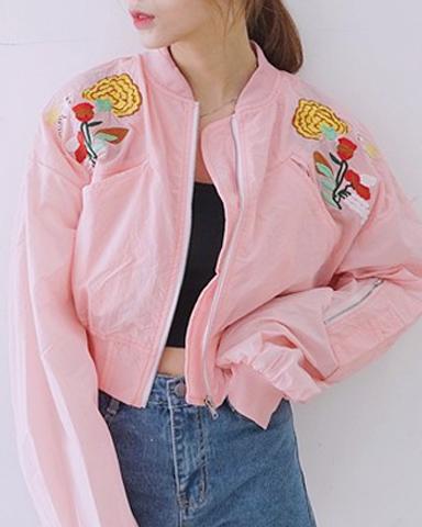 products/pink-2-retroflowers-inuinu-inu-shopinuinu-kawaii-harajuku-fashion.png