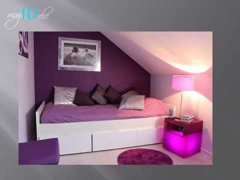 chambre de fille ado swag - Recherche Google | Chambre | Pinterest ...