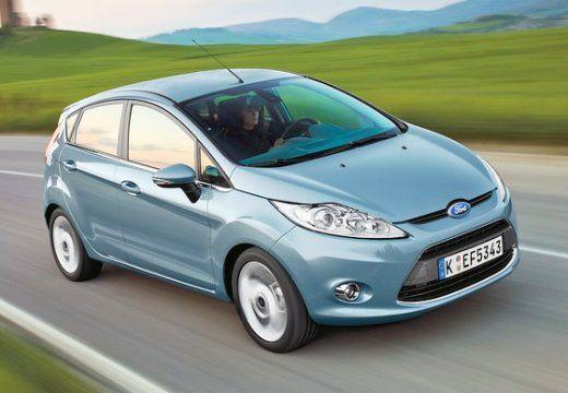 Ford Fiesta Carros Pecas De Carro Modelos