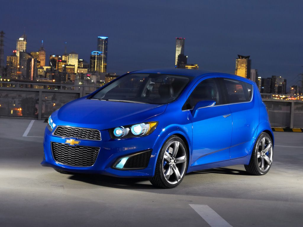 2016 chevrolet sonic is the featured model the 2016 chevrolet sonic wallpaper image is added in car pictures category by the author on jun